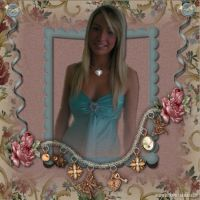 Lindsey-000-Page-1.jpg