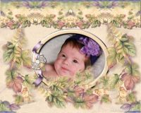 Little-Maddie-000-Page-1.jpg