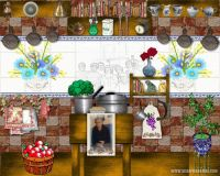 Mothers-Kitchen-000-Page-1.jpg