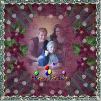 Mum_s-91st-Birthday-000-Page-1.jpg