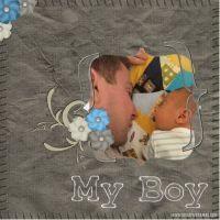 My-Boy-000-Page-1.jpg