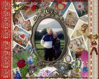 My-Valentine-000-Page-1.jpg