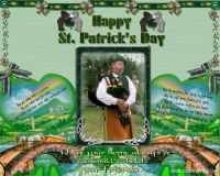 St_-Patty_s-Day-000-Page-1.jpg