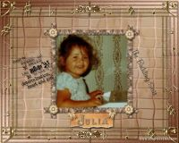 Julia---The-Budding-Star-000-Page-2.jpg