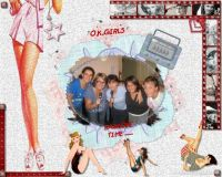 Girls-Just-Wanna-Have-Fun_-000-Page-1.jpg