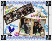 Happy-Birthday-Danni_-000-Page-1.jpg