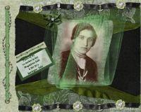 Young-Nonna-Maddelana-000-Page-1.jpg