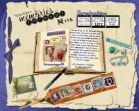 -National-Scrapbooking-Day-SBM-000-Page-1.jpg