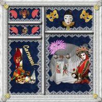 Carnavale-Time-000-Page-1.jpg