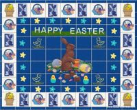 Easter-000-Page-13.jpg