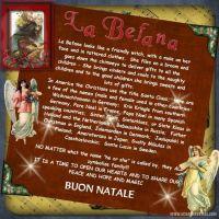 La-Befana---2-000-Page-1.jpg