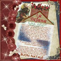 La-Befana-000-Page-1.jpg