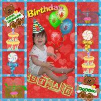 Maddie_s-Birthday-000-Page-1.jpg