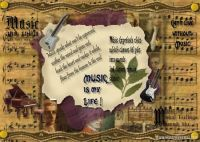 Music-Speaks-All-Languages-000-Page-1.jpg
