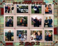 OVERSEAS--TRIP--MEMORIES-2002-000-Page-1.jpg