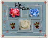 Roses-000-Page-1.jpg