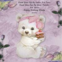 Winnie-Birthday-000-Page-1.jpg