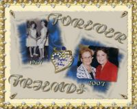 Friends-Forever-000-Page-11.jpg