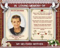 In-Memory-of-Helen_Zagorski-000-Page-1.jpg