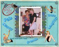 Mel-_-Aggie-000-Page-1.jpg