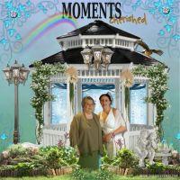 Moments-Cherished-Yvonne-_-Tash-000-Page-1.jpg