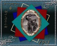 Bob-_-Malcolm-1953-000-Page-1.jpg