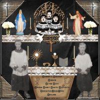 Herron-Altar-Boys-000-Page-1.jpg