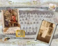Communion--Day-000-Page-1.jpg