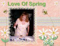 April-Challenge-5-Onie-000-Page-1.jpg