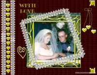 DEEPLY-YOU-007-Jennifer_s-Wedding-Page-15.jpg