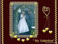 DEEPLY-YOU-008-Jennifer_s-Wedding-Page-16.jpg