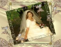 Wedding-Template-by-Onie-000-Page-1.jpg