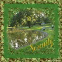 Donna_sStuff-003-DowntoEarth_Serenity.jpg