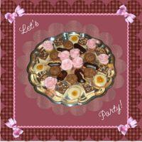 Weekly-Challenge-003-Cookies.jpg