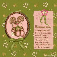 wcw-Week34-Day1_bunny.jpg