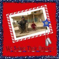 wcw-Week34-Day_2_challenge_military.jpg