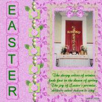 wcw_Groove-Challenge-Mar-08-Easter.jpg