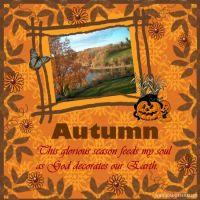 wcw_Groove_Request_Autumn.jpg