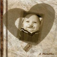 2-Months-000-Page-2.jpg