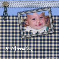 5-Months-000-Page-1.jpg
