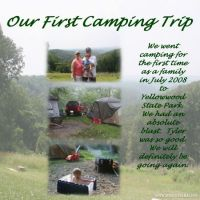 Our-First-Camping-Trip-000-Page-1.jpg