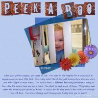 Peek---a---boo-000-Page-1.jpg
