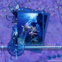 ZodiacCapricorn.jpg