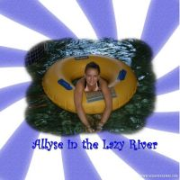 Great-Wolf-Lodge-003-Allyse-Lazy-River.jpg