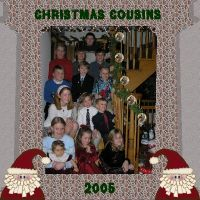 ChristmasCousins2005.jpg