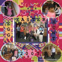 EasterEggHunt2007_1.jpg