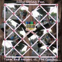 SillyStringFun_1.jpg