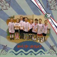 SoccerStars.jpg