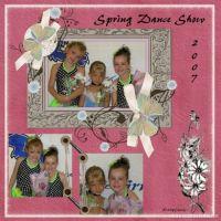 SpringDanceShow_1.jpg