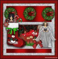 nephewschristmas20082.jpg